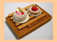 h-cake-2-2p.jpg