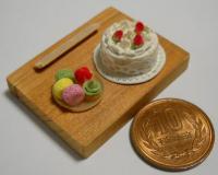 h-cake3-3.jpg