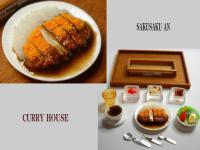 katu-curry11pk.jpg