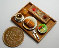 katu-curry9pp.jpg