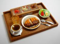 katu-curryb2pp.jpg