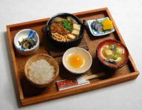 sukiyaki7p.jpg