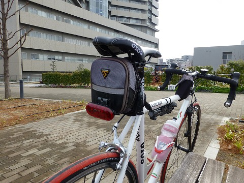 20140125_125526_Panasonic_DMC-TZ30.jpg