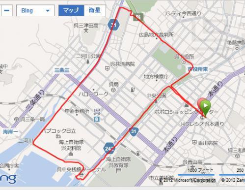 hiroshima0805.jpg