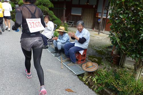 oichi19.jpg