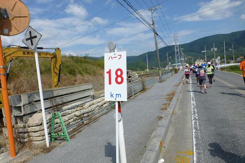 oichi31.jpg