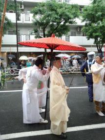 tsukiji matsuri02