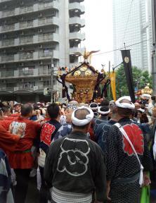 tsukiji matsuri04