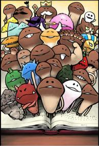 nameko comp01