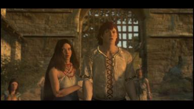 dragons dogma04