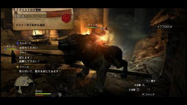 dragons dogma03