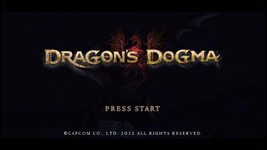 dragons dogma01