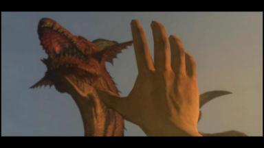 dragons dogma08