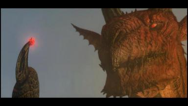 dragons dogma07
