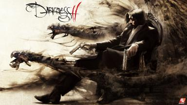the darkness2_01