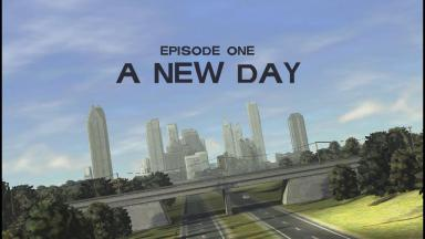 a new day 1