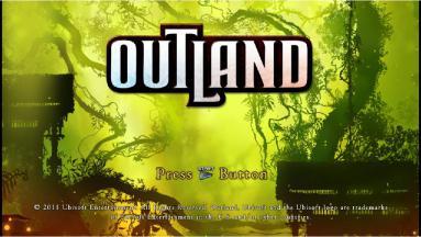 outland02.jpg
