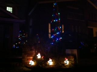 クリスマス14