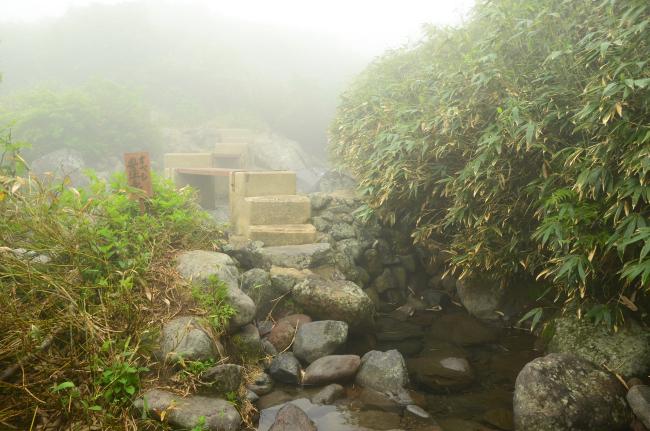 鳥海山_087