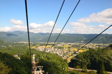 五竜岳_003