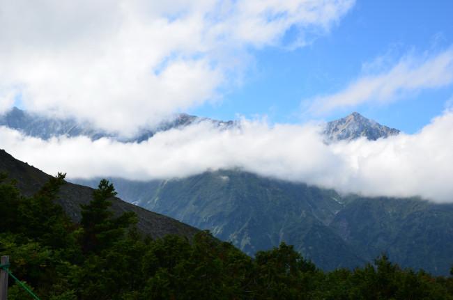 五竜岳_018