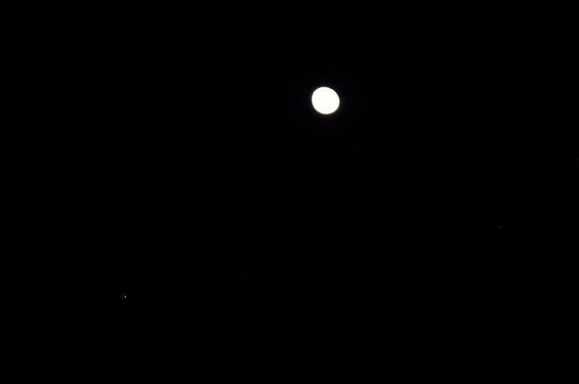 月と木星_001