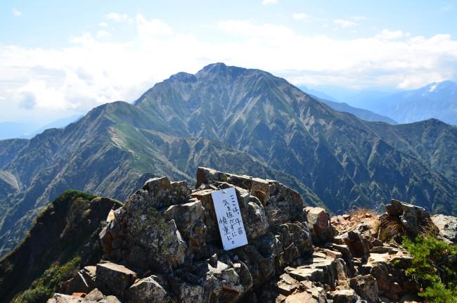 五竜岳_340