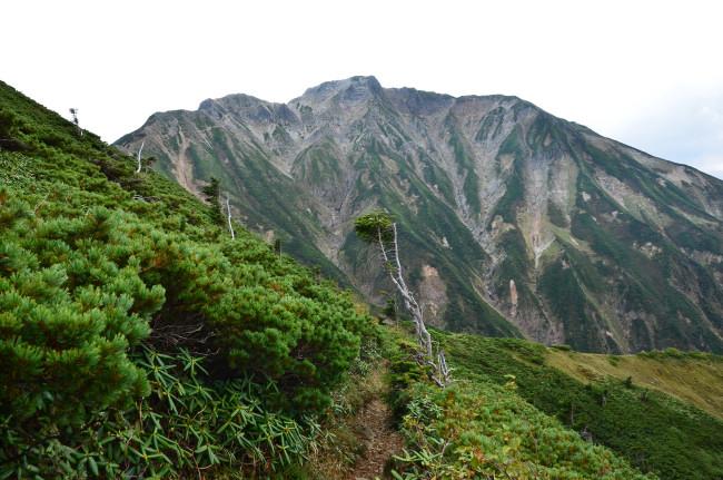 五竜岳_369