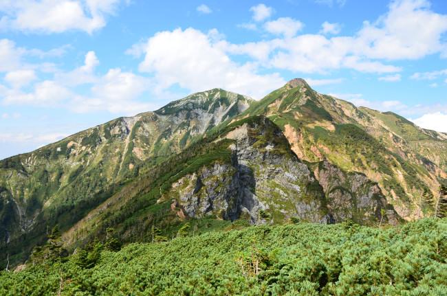五竜岳_361