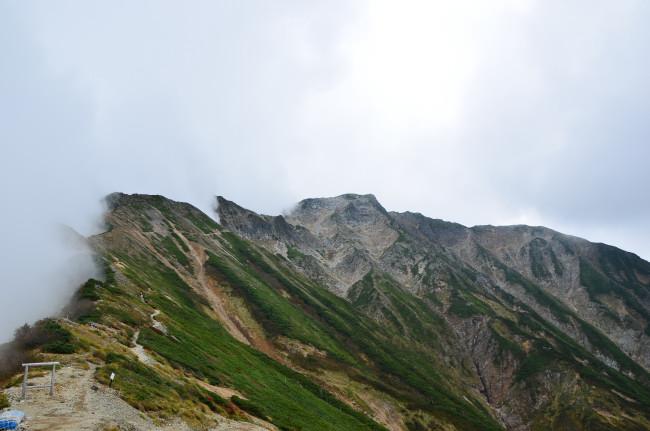 五竜岳_378