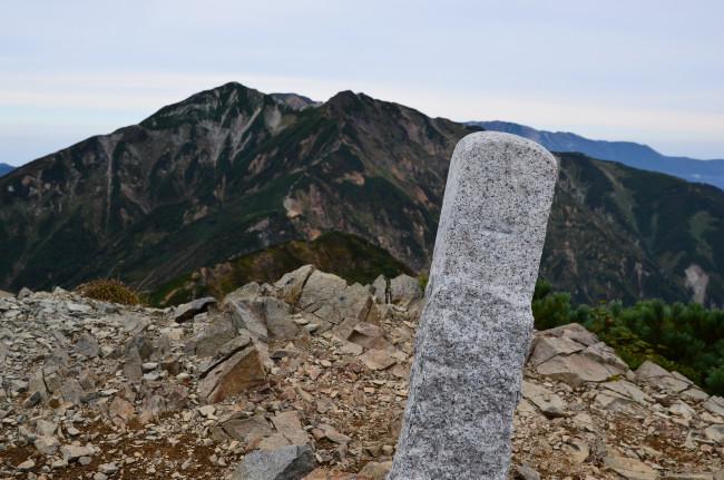 五竜岳_434