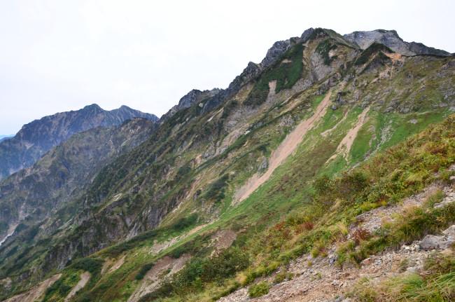五竜岳_443