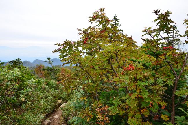 五竜岳_454