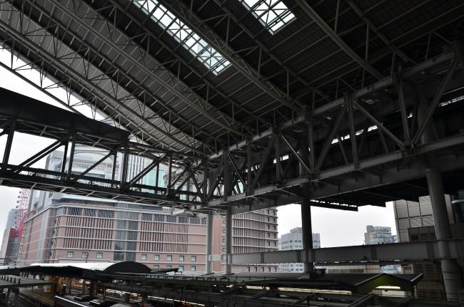 京都大阪_0053