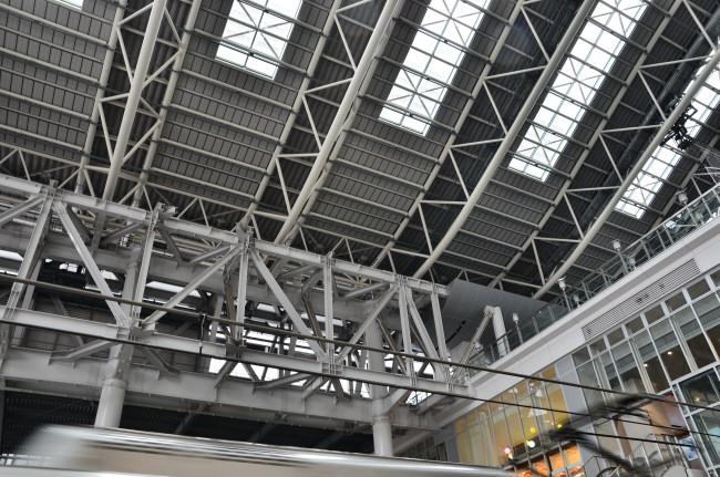 京都大阪_0049