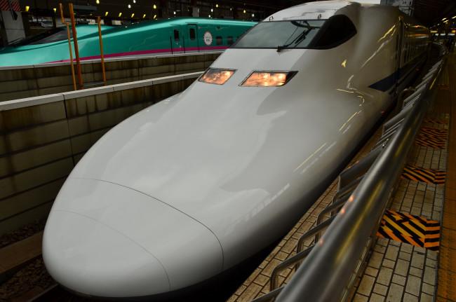 京都大阪_0003
