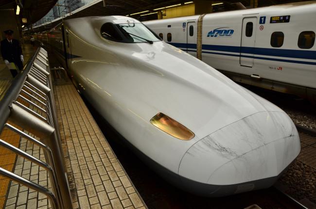 京都大阪_0002