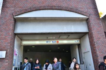 京都大阪_0227