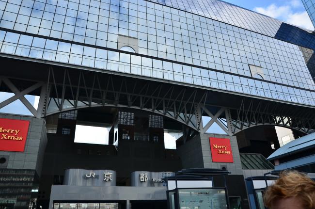 京都大阪_0225