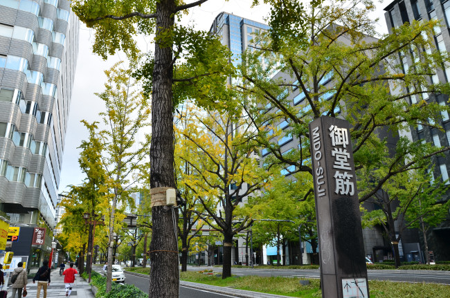 京都大阪_0213
