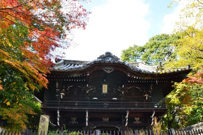 京都大阪_0236