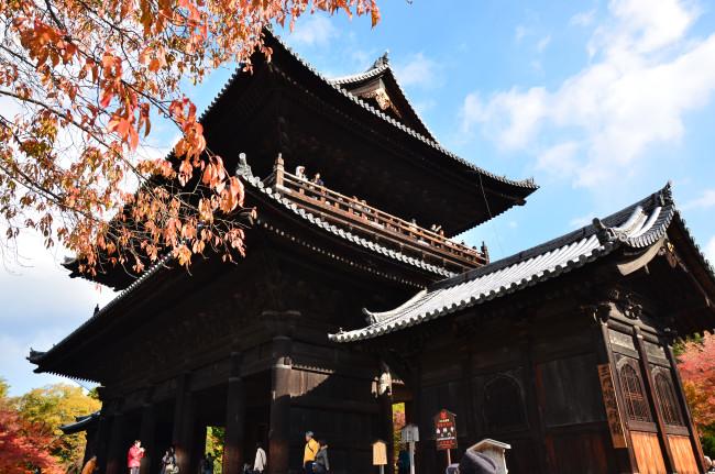 京都大阪_0249