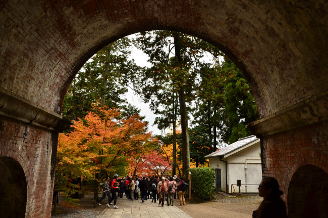 京都大阪_0298