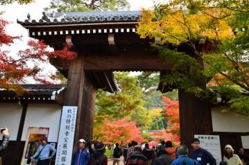 京都大阪_0312