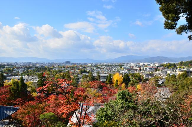 京都大阪_0364