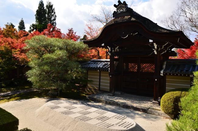 京都大阪_0378