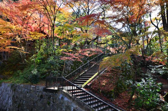 京都大阪_0384