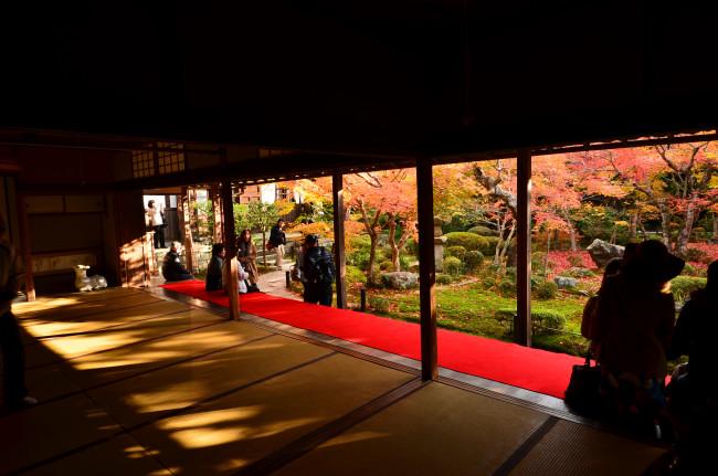京都大阪_0425