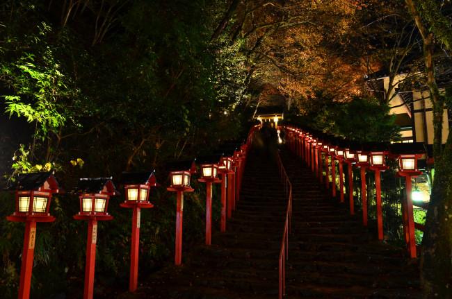 京都大阪_0597