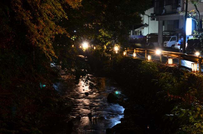 京都大阪_0621